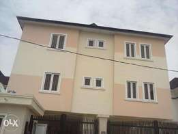 2 and 3 Bedrooms Flat for Sale
