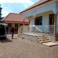 Residential house for sale in Seguku Katale near Nican Resort at 270m.