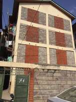 Block of flats for sale in umoja