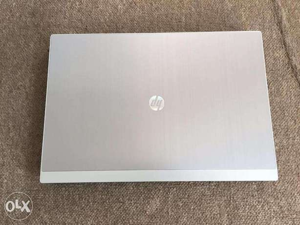 USA used hp probook 5330m. intel core i3. beats by dre edition Ikeja - image 2