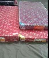 New heavy duty mattresses Free delivery at ur Door step in Nairobi