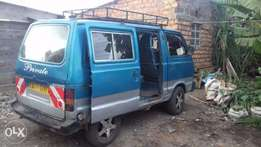 Clean suzuki Maruti on sale