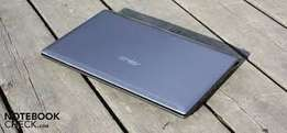 Asus Game Pro7bs i7