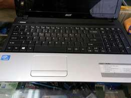 Acer Aspire for Sale 2700