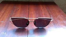 Offer on sunglasses