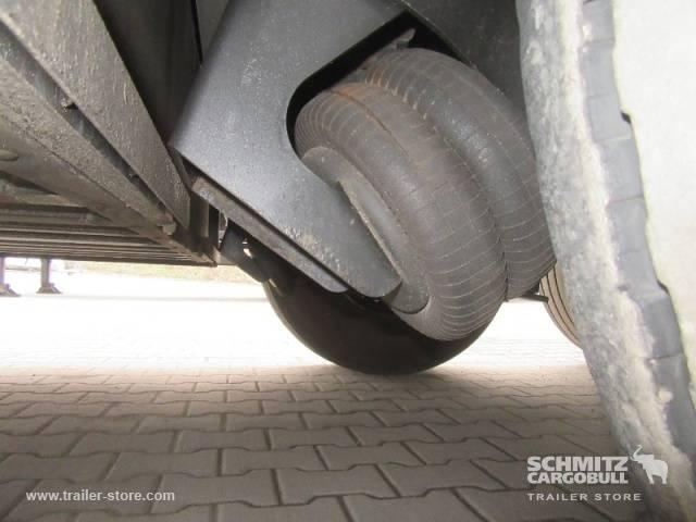 Schmitz Cargobull Curtainsider Standard - 2013 - image 11