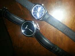 Tomato and Citizen watch to sell or swop
