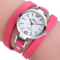 Наручний годинник Львів  купити наручні годинники б у - дошка ... e28a791767044