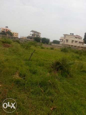 Plots for sale in afast developing Bamburi area with clean title deeds Nyali - image 3
