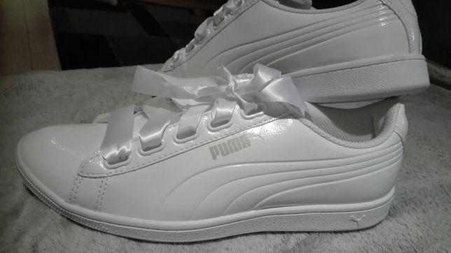 Buty Puma Damskie OLX.pl