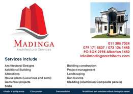 house plans/commercial architectural designs and drawings