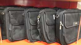 Refurbished Laptop Bags on Sale