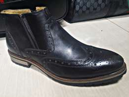ER Boot (size 43)
