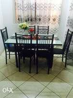 Dinning table for sell...