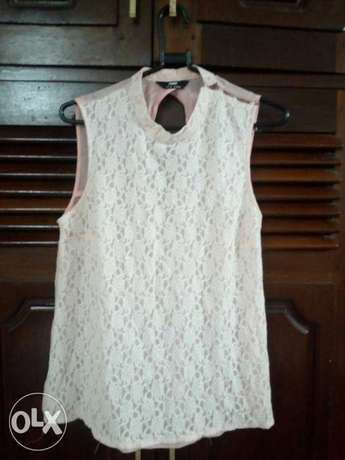 Unique elegant max top dress from jeddah at the least affordable price Mombasa Island - image 1