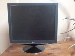 """19"""" LCD for R500"""