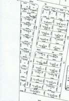 50 by 100 plots for sale in kitengela Acacia