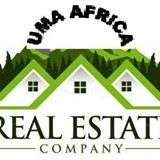 An 1/8 acre sized plot for QUICK SALE in Katani