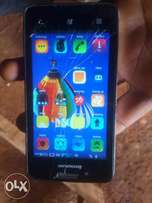 Lenovo A319, used for sale  Akure South