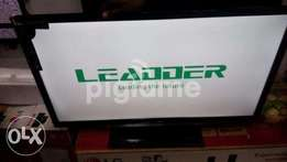 My leader 24inch digital TV