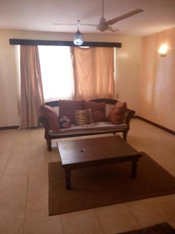 Classic furnished 4br villa all ensuite in nyali short distance to bch Nyali - image 7