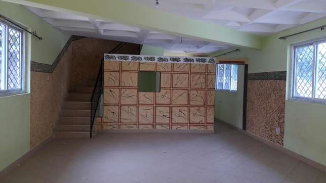 RAYO. 3bedroom for rent mtwapa kenya project 20k Mtwapa - image 2