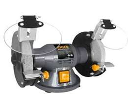 Bench Grinder 150Watts