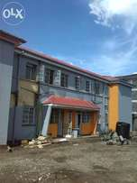 Comfort consult;executive office space with ample parking and secure