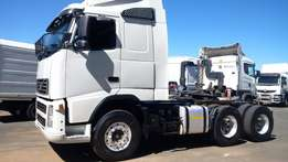 Nissan UD Quon horse 2013 truck for sale