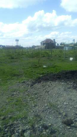 Prime plot at syokimau Syokimau - image 5