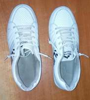 Sports shoes(Size 8/9)