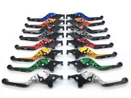 motorcycle Accessories and parts supplier