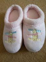 Тапочки - Дитяче взуття в Львів - OLX.ua - сторінка 8 e454ee2dd38ab