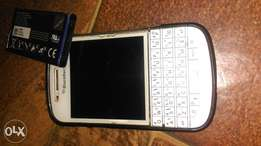 Q10 for sale