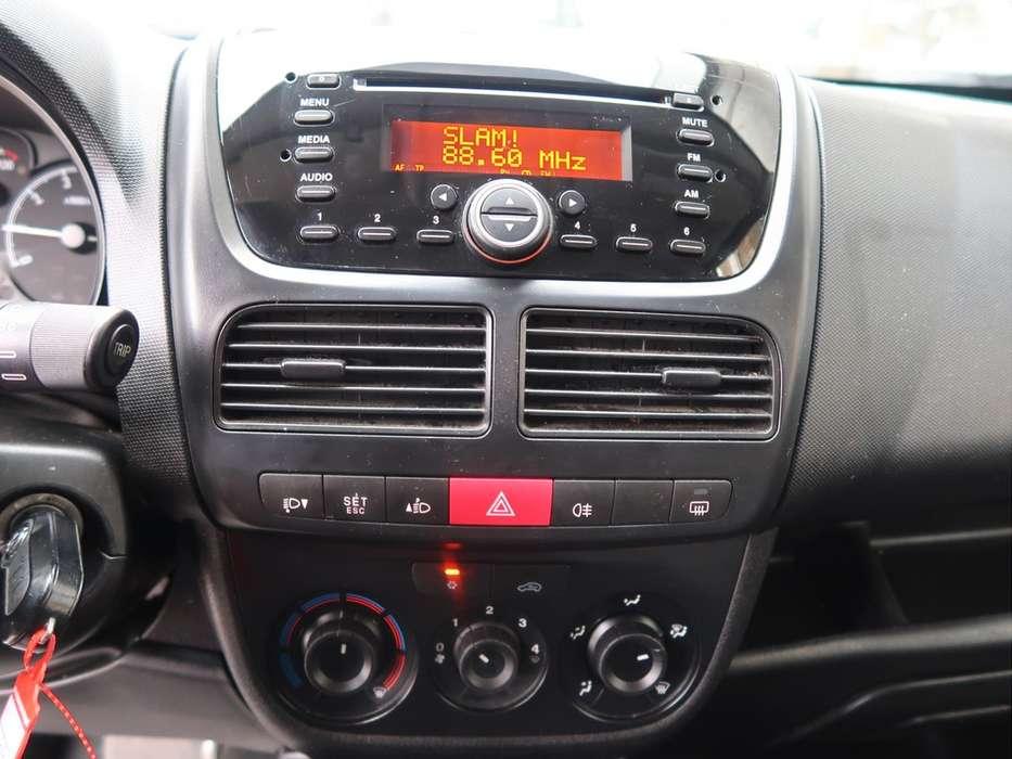 Opel Combo 1.6 CDTi 2X schuifdeur , Automaat , Cruise , Airco - 2013 - image 6