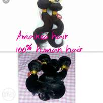 Amakiss collections