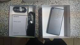 Sony E5 Band New