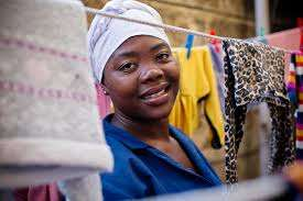 Trained Nannies,Cooks/Chefs,Househelps,Maids,Housegirls ready for hire Westlands - image 6