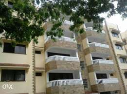 #Nyali 3 Bedroom Apartment, 3 baths with Swimming Pool.
