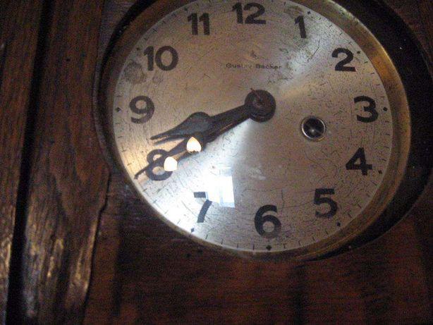 Becker gustav продам часы аукционе продать карманные часы на