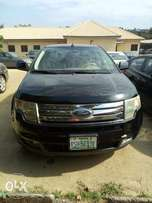 Ford edge 200 for sale