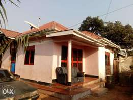 House on quick sale