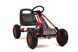 Sports Racing Toy Go-Kart Car