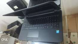 HP 15 Notebook