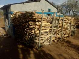 Wood supply,charcoal,sofa and timber