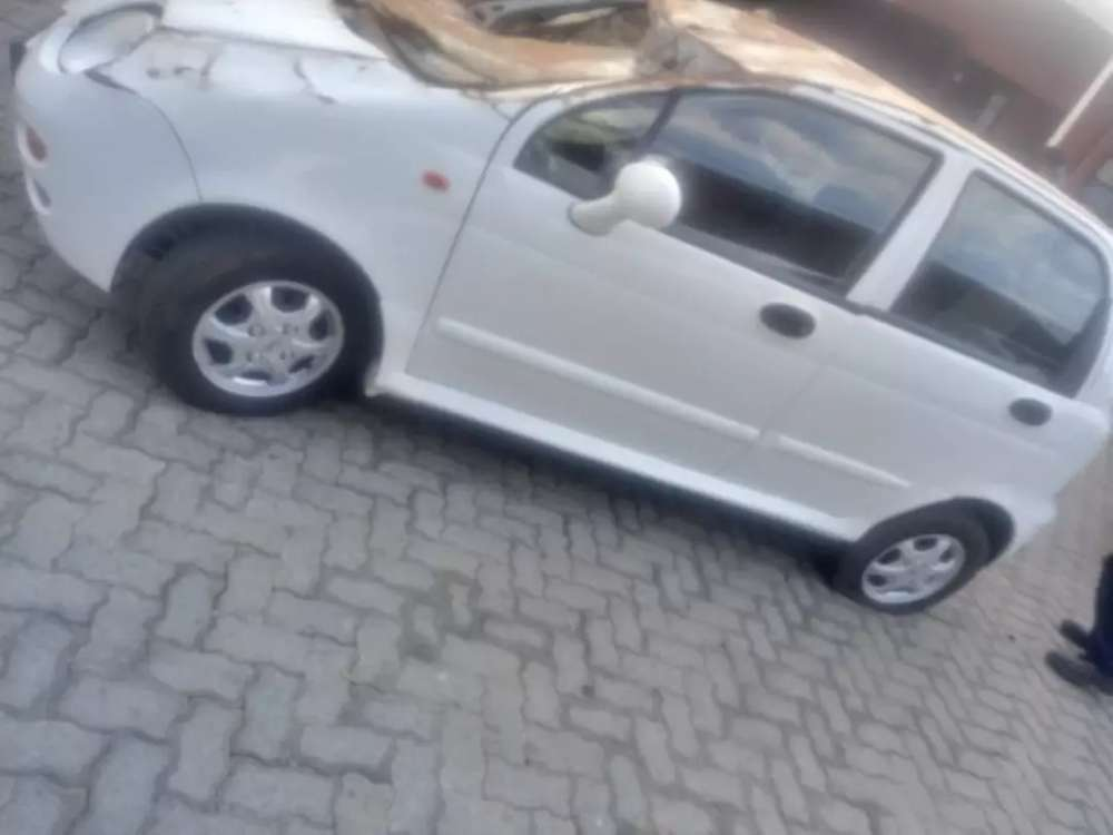 Chery Parts In Gauteng Olx South Africa