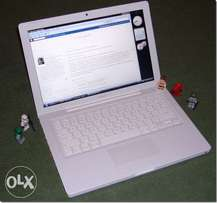 Mac Book For Sale