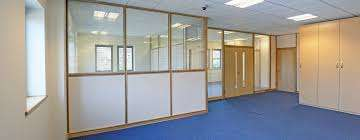 Partitioning and Ceiling Contractor Johannesburg - image 7