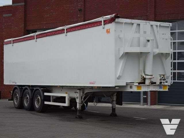 Benalu C34cms01 56m3 - 2011