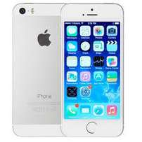 Apple iphone 5S still new for sale